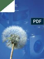 Catálogo R01 tipos de ventiladores