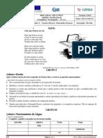 TESTE 1-módulo9