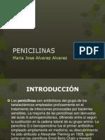 Penicilin As