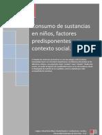 Tp Sociología