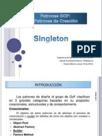 singleton.pptx