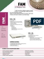 FAM_E001
