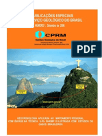 Livro geocronologia