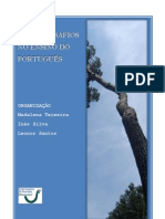 Novos Desafios no Ensino de Português