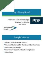 Final Management Partners