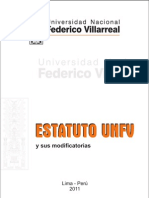 ESTATUTO_UNFV