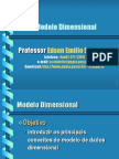 04 Introducao Modelo Dimensional