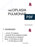 14 Neoplasia Pulmonar1