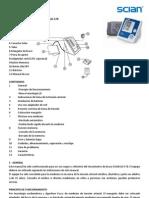 Manual Tensiometrold578