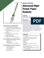 295786main Rockets Adv High Power Paper