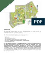 Campus Universitario 01 (1)