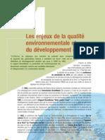 DD & bâtiments _plaquette Sommaire EB