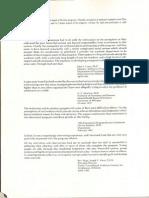 Elan Brochure iiii