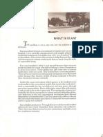 Elan Brochure Page 1