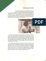 Elan Brochure Page 3