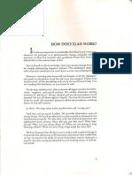Elan Brochure Page 5