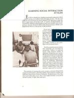 Elan Brochure Page 6