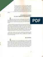 Elan Brochure Page 7
