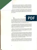Elan Brochure Page 8