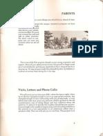 Elan Brochure Page 9
