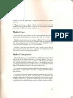 Elan Brochure Page 11