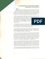 Elan Brochure Page 14