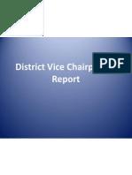 RB.cohen Role of DVC