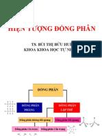 _ng_phan_ppt_2642