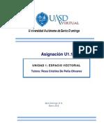Actividad Unidad1 U1.1 RosaDePena