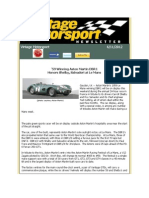 061112_Newsletter_Vintage_Motorsport23