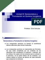UNIDAD_III-Nomenclatura_y_Formulación_en_Química_Inorgánica