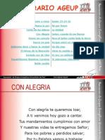 Corario_AGEUP