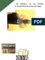 fundamentosdebalisticaenheridas-110815094131-phpapp02
