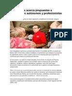 2-Junio-2012-Infolliteras-Nerio-Torres-acerca-propuestas-a-trabajadores-autónomos-y-profesionistas-técnicos