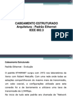 Cabeamento_Estruturado_11_11_2011