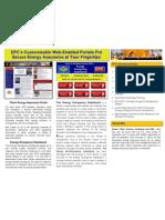 EPC-Brochure-2012-02-13-BK