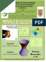 portafolio_calculo
