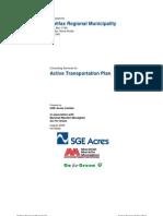 activetransportationfunctionalplan