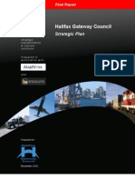 halifax+gateway+council+strategic+plan+200602