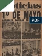 Noticias 157