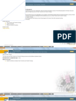 SAP ERP INTRO TO PROCESSES IN INVENTORY MGMT