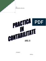 Proiect de Practica - SC TransAgra SRL
