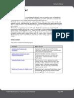 Blackboard Academic Suite Instructor Manual for Release 8 Gradebook