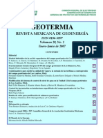 Geotermia-Vol20-1