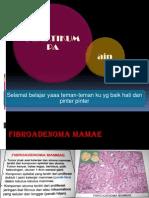 Zydus Healthcare Sa - Generics Dictionary