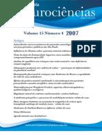 neurociencias_v15_n4