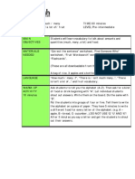 1106018482 Lesson Plan Template