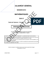 21062012_Maths S Obligatoire