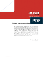 01.12 - Info a a Nr 80_10 01 2012 ANEXA Ethiopia