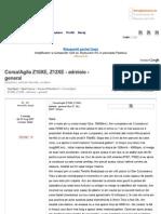 Print - Corsa_Agila Z10XE, Z12XE - Admisie - General 1din7